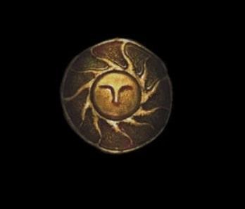 Dziedzice Słońca (Heirs of the Sun)